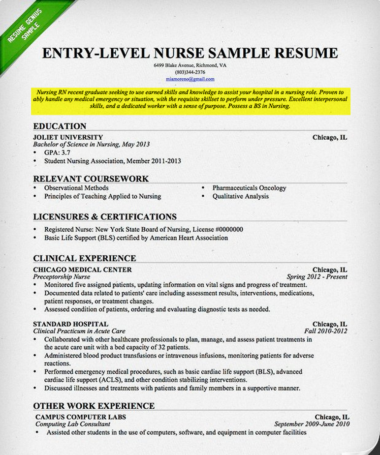 Career Change Resume Objective Samples Civil Engineering Resume General  Templat Resume Career Objective Examples Change  Resume Objective Career Change