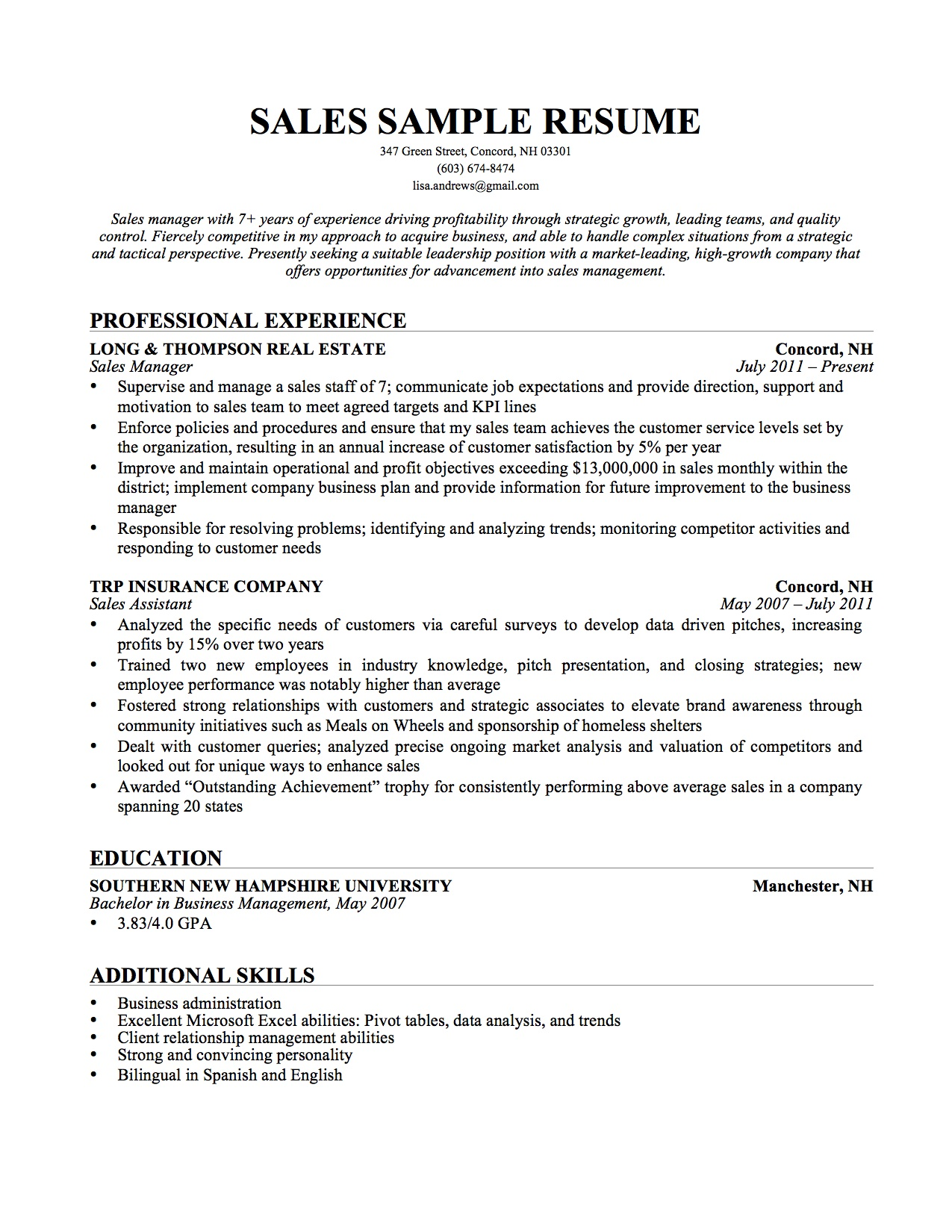 Free Resume Templates   For First Job Samples Skills In Inside        WordPress com