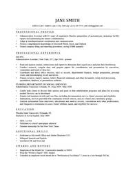 resume template black freeman - Professional Resume Format