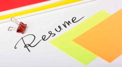 Opposenewapstandardsus  Picturesque Free Resume Samples Amp Writing Guides For All With Inspiring Image Of The Word Resume With Breathtaking Sample Pharmacist Resume Also No Job Experience Resume In Addition Nursing Resume Sample And Resume Tem As Well As What Makes A Great Resume Additionally Resume Template For High School Students From Resumegeniuscom With Opposenewapstandardsus  Inspiring Free Resume Samples Amp Writing Guides For All With Breathtaking Image Of The Word Resume And Picturesque Sample Pharmacist Resume Also No Job Experience Resume In Addition Nursing Resume Sample From Resumegeniuscom