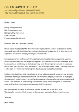 Engagement Proposal Letter For Management Consultancy