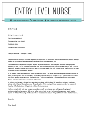 medical assistant cover letter example writing tips resume genius
