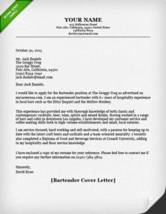 80 Cover Letter Examples Samples Free Download Resume Genius - Cv-cover-letter-sample-for-it