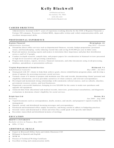 is resume builder safe - Koran.sticken.co