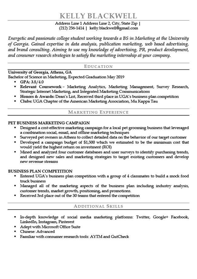 career level  u0026 life situation templates