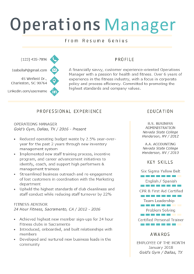 related resume cover letters