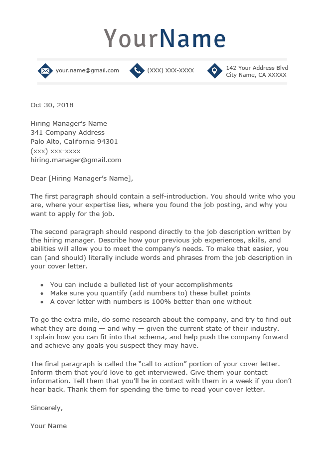 Penthouse-Cover-Letter-Template-Dark-Blue Template Cover Letter Mrp on free pdf, just basic, sample email, to write, google docs, microsoft office,