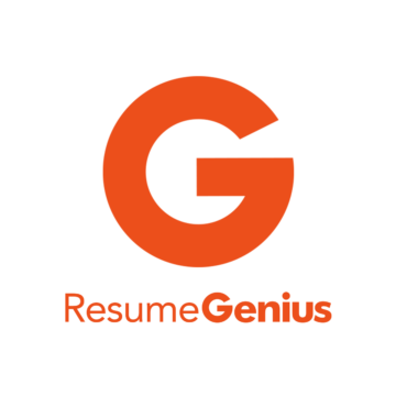 the Resume Genius Team