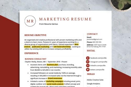 Teaching resume key words custom rhetorical analysis essay writers services gb
