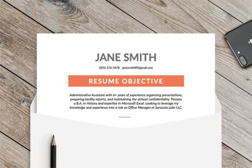 Great objective for resume sample best school essay writing services for school