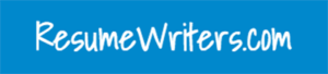 An image showing Resumewriters.com's logo